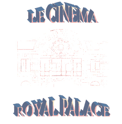 f-Royal-Palace-oct-04.jpg